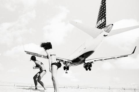 avion-plage-st-martin-01
