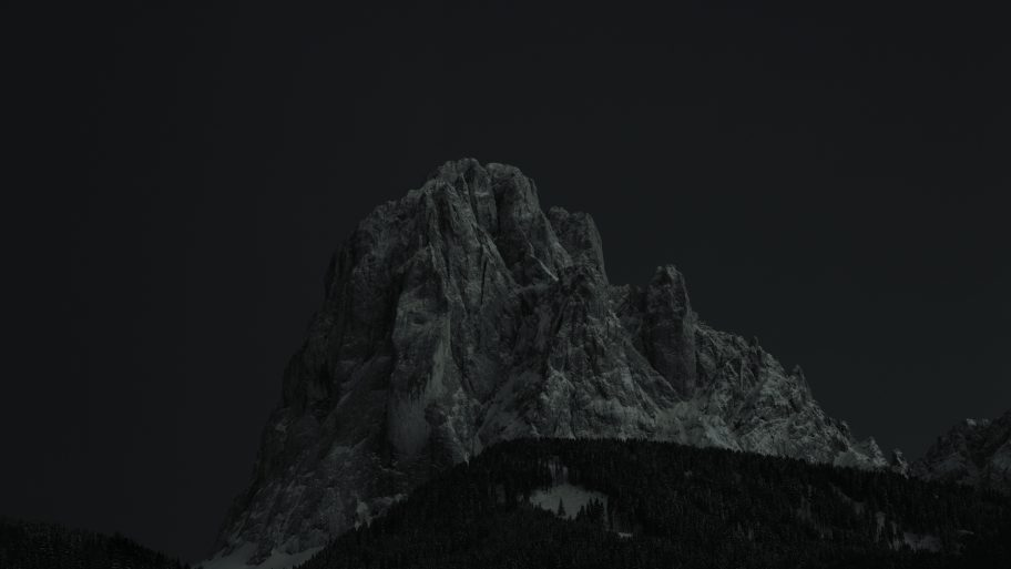 montagne-nuit-01
