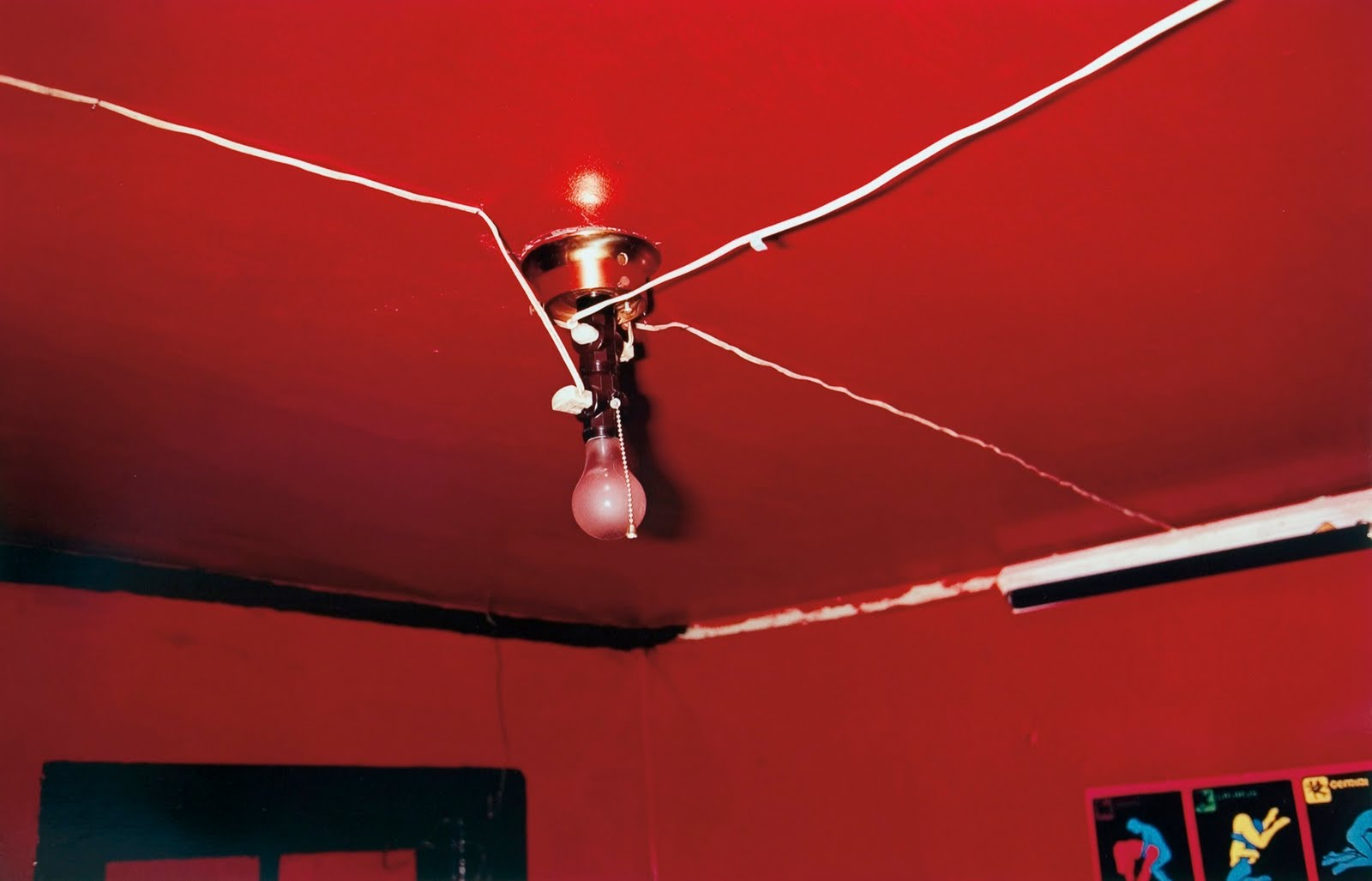 http://www.laboiteverte.fr/wp-content/uploads/2012/03/william-eggleston-01.jpg