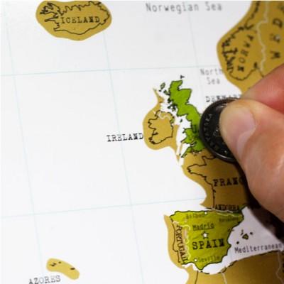 Carte-monde-grattage