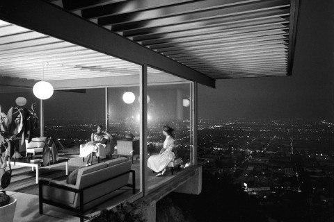 architecture-Julius-Shulman-01