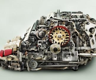 complexite-mecanique-low-tech-01