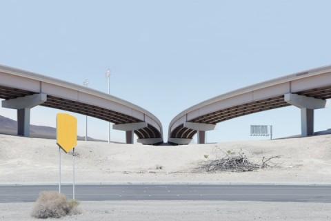 paysage-recompose-01