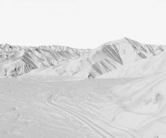 paysage-releve-laser-01