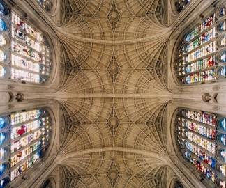 plafond-catedrale-01