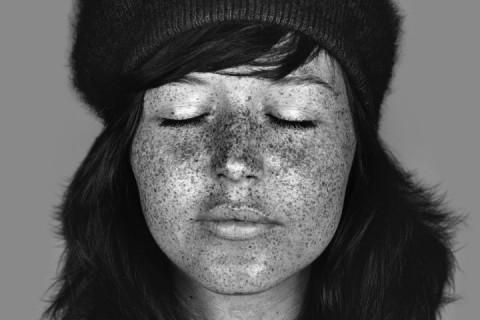 portrait-ultraviolet-cara-philips-01