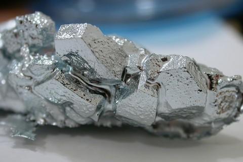 Gallium_crystals