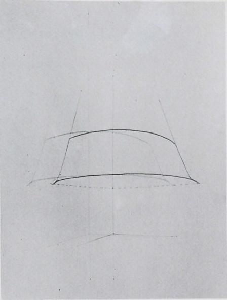 Marcel Duchamp Leur dernière oeuvre