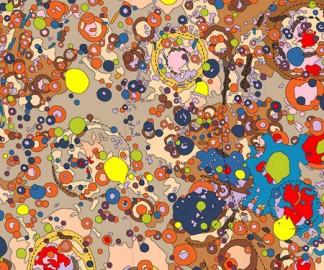 carte-geologie-planete-01