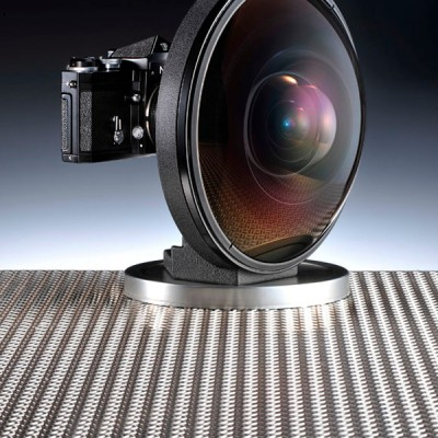 nikon-nikkor-6mm-lens