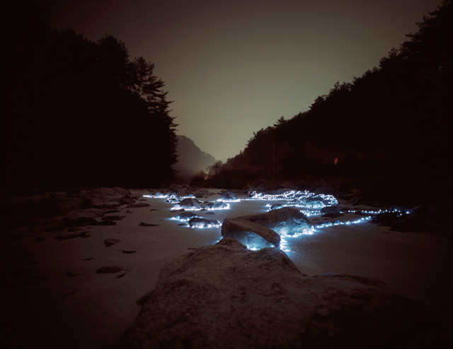 http://www.laboiteverte.fr/wp-content/uploads/2012/05/paysage-luminere-02.jpg