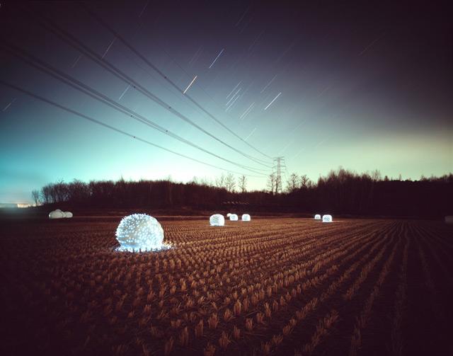 http://www.laboiteverte.fr/wp-content/uploads/2012/05/paysage-luminere-03.jpg