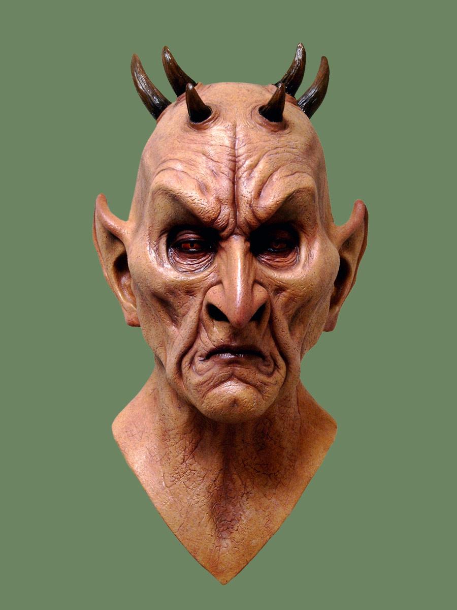 sculpture monstre 09 Des sculptures de monstres