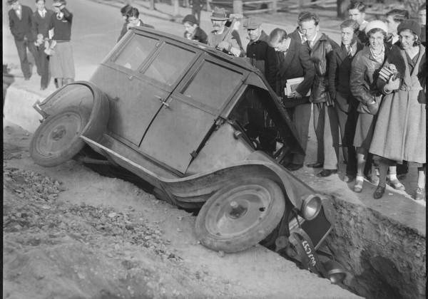 vintage-accident-voiture-1