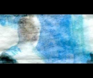 Blade Runner en aquarelle