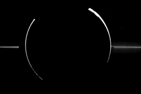 anneau-jupiter