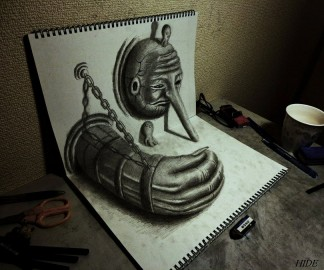 illustration-3d-01