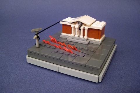 lego-minimaliste-science-fiction-01