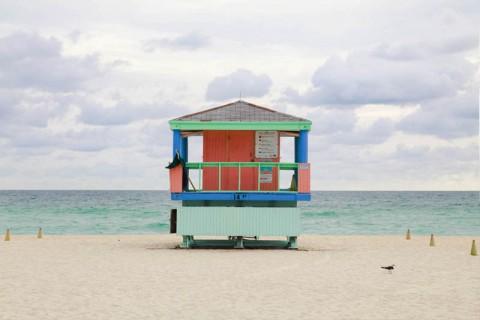 maison-plage-miami-01