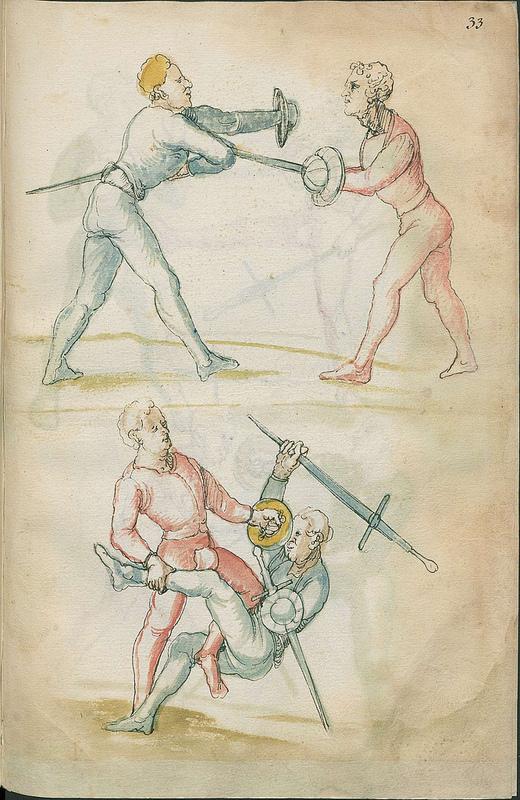 татуаж рисунки бои на мечах предлагаем