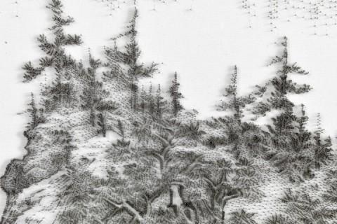 paysage-clou-01
