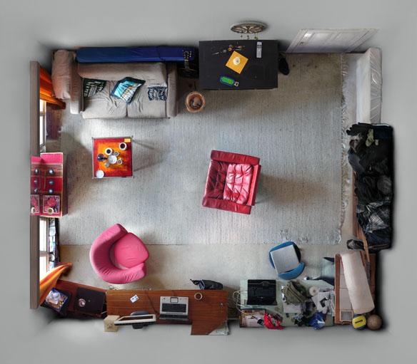 piece 04 Portraits de pièces