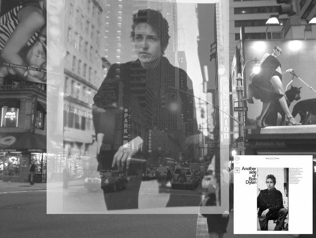 l 39 emplacement de couvertures d 39 albums new york. Black Bedroom Furniture Sets. Home Design Ideas