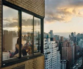 Voyeur-fenetre-new-york-01