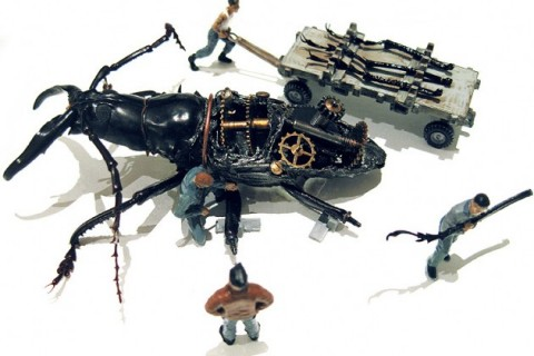 insecte-mecanique-01