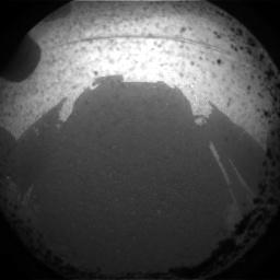 mars-curiosity-arriere