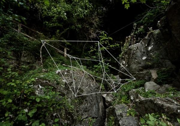 corde-3d-paysage-01
