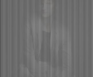 illusion-optique-strie-01