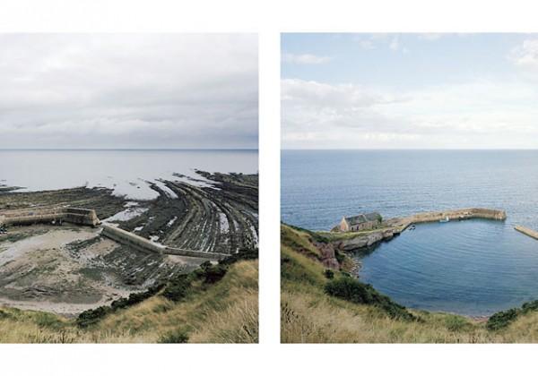 maree-paysage-01