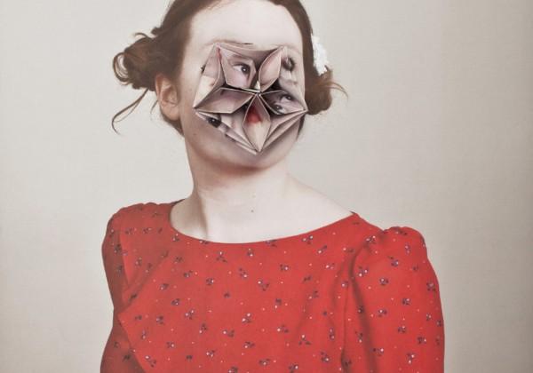 origami-portrait-01