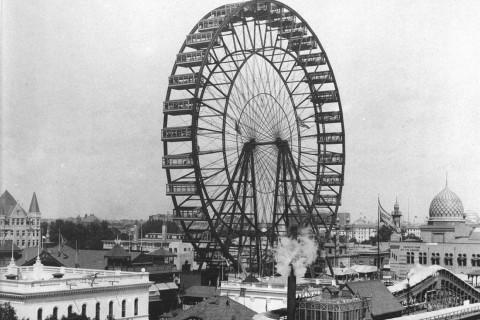 premiere-grande-roue-ferris-wheel-chicago-01