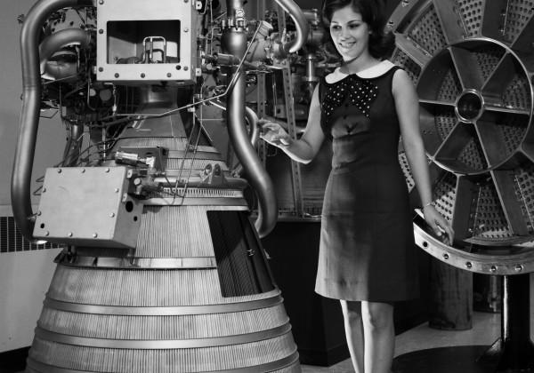 Miss-NASA-1968