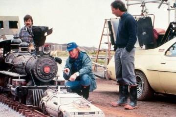 bts-tournage-film-cinema-01