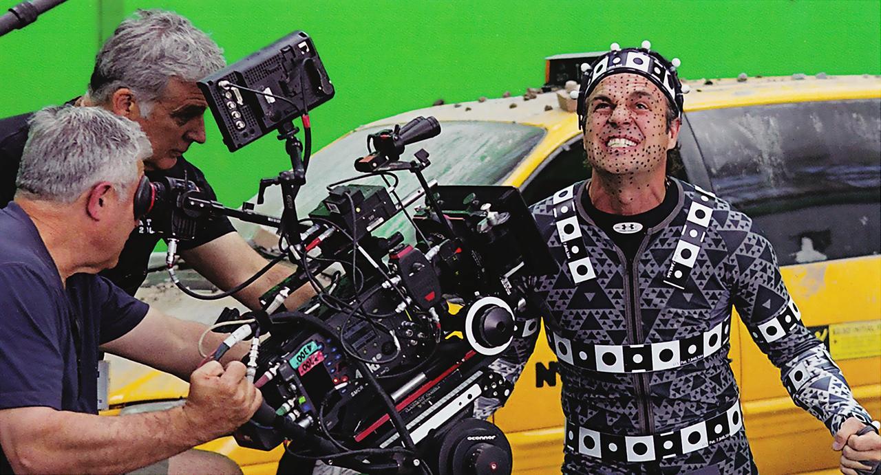 bts tournage film cinema 58 Photos sur des tournages de films #3