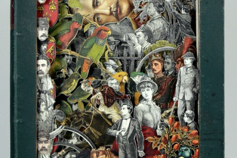 livre-illustration-01