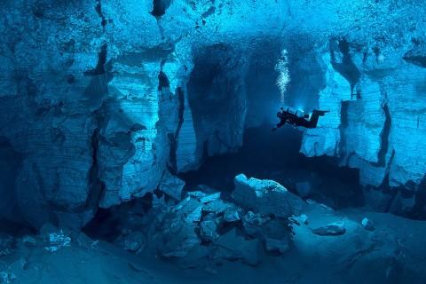 orda-cave-russie-plongee-08