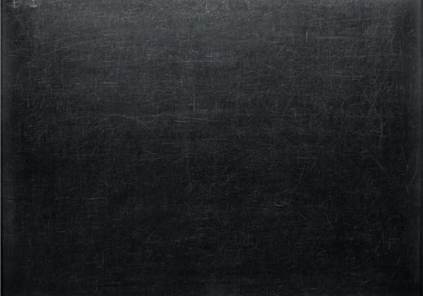 tableau-noir-physique-quantique-01