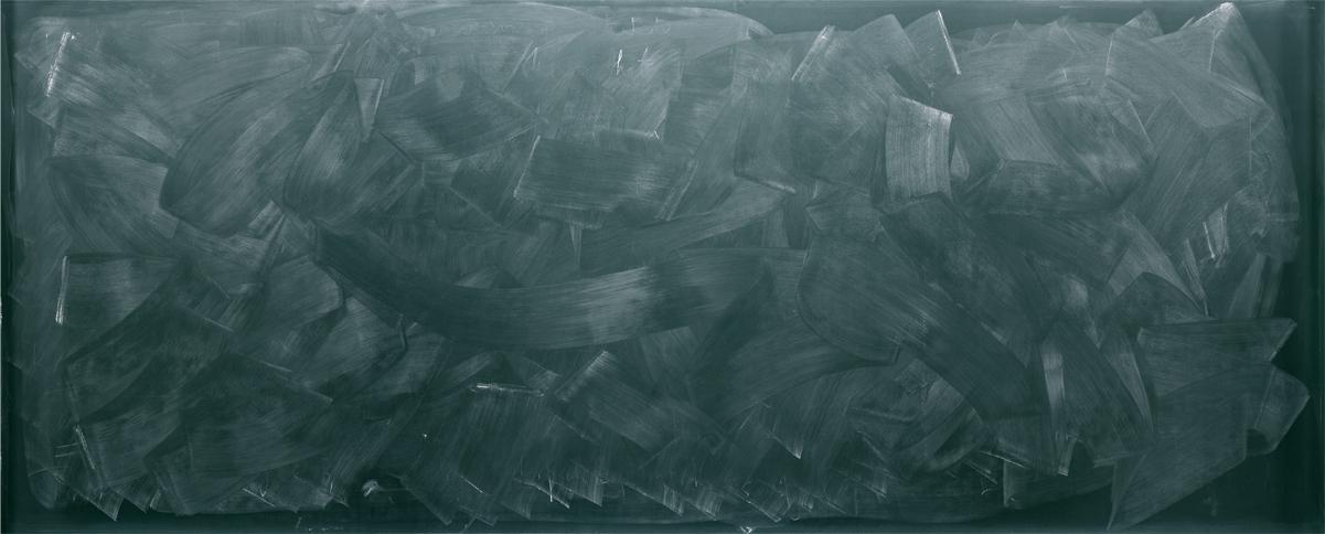 tableau-noir-physique-quantique-02.jpg