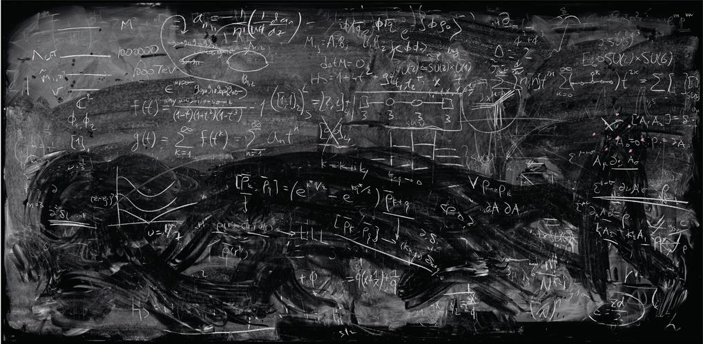 tableau-noir-physique-quantique-06.jpg