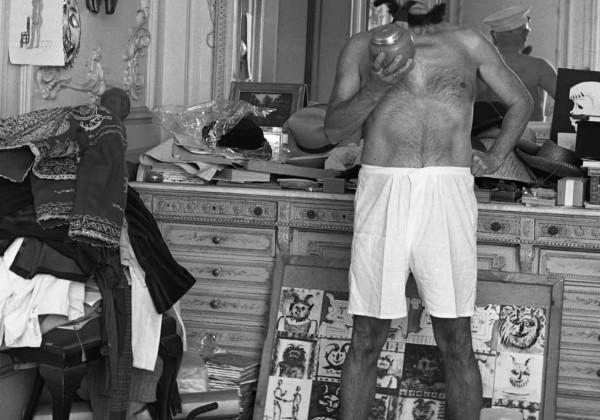 1957-picasso-popeye