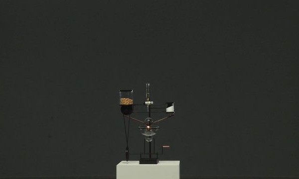 L'art de la fabrication inefficiente