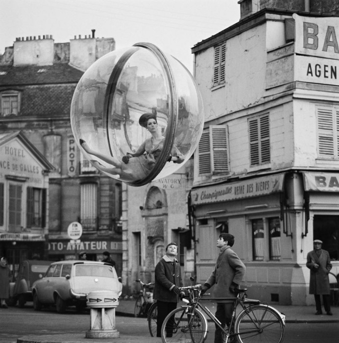 Melvin-Sokolsky-mode-bulle-paris-02