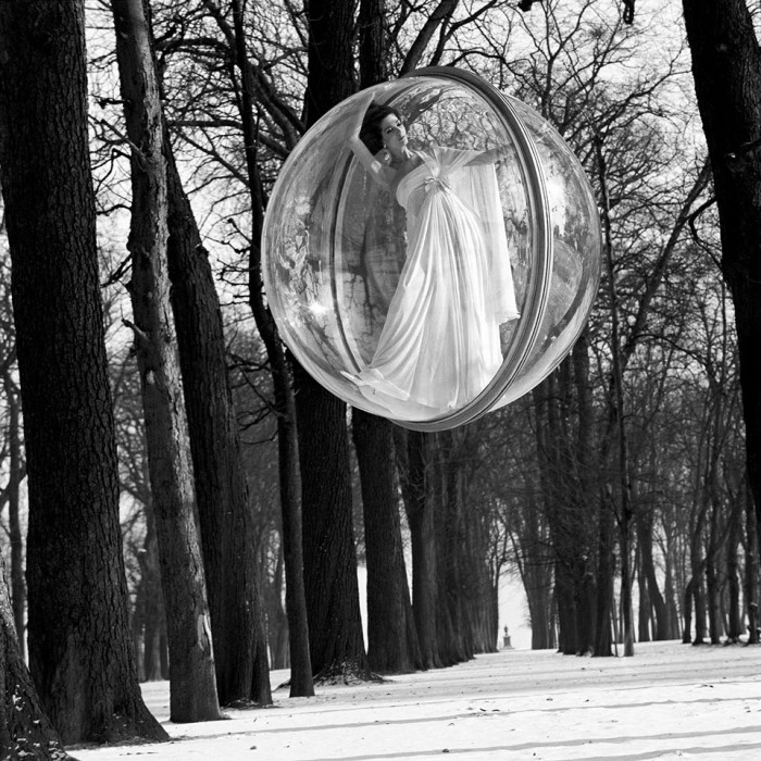 Melvin-Sokolsky-mode-bulle-paris-03