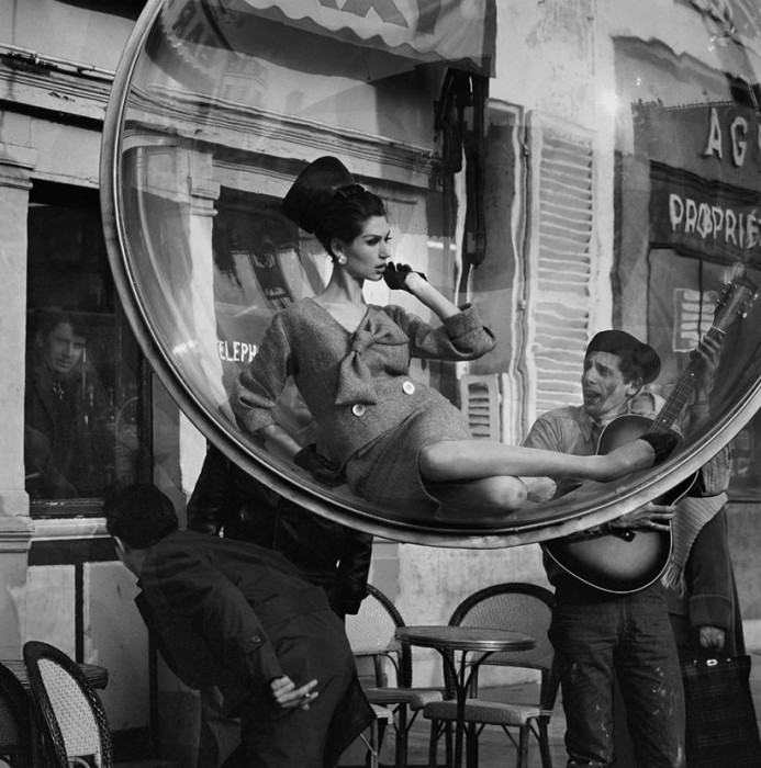 Melvin-Sokolsky-mode-bulle-paris-05