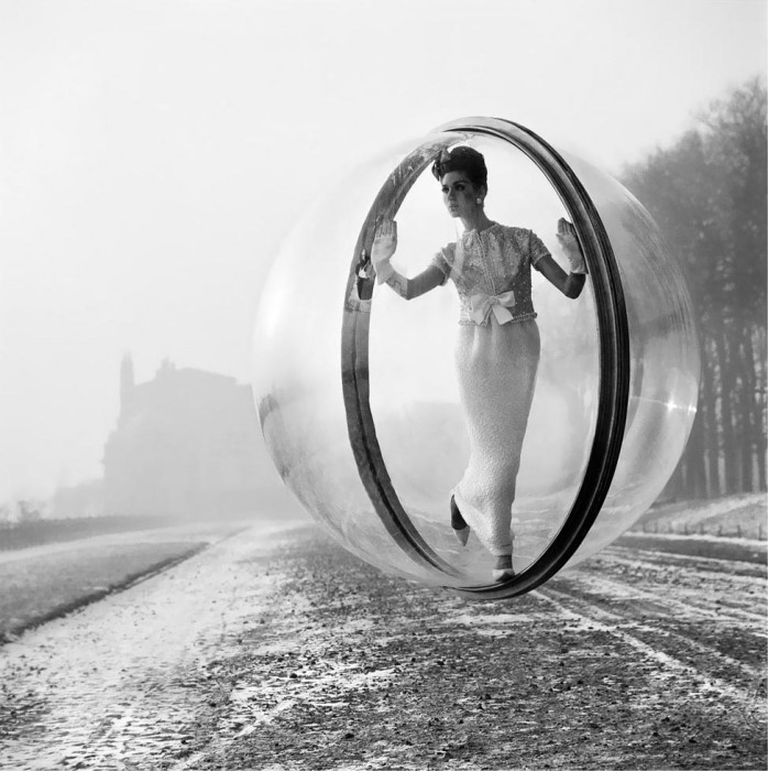 Melvin-Sokolsky-mode-bulle-paris-06