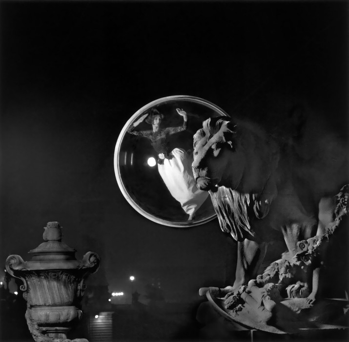 Melvin-Sokolsky-mode-bulle-paris-07